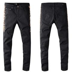 AMIRI Jeans for Men #99896550