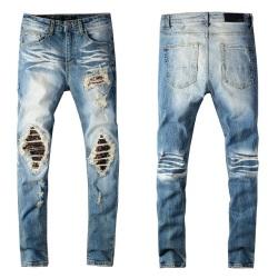 AMIRI Jeans for Men #99896553