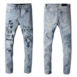 AMIRI Jeans for Men #99896554