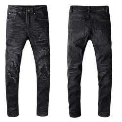 AMIRI Jeans for Men #99896555