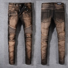 BALMAIN Jeans for MEN #901643
