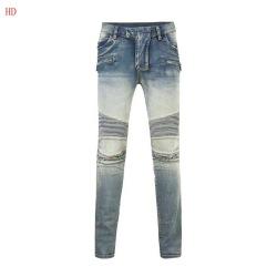 BALMAIN Jeans for MEN #9110452