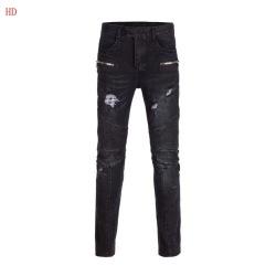 BALMAIN Jeans for MEN #9110455