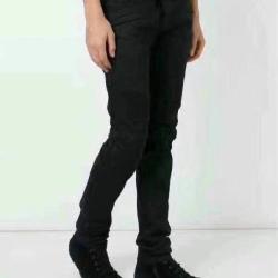 BALMAIN Jeans for MEN #9115645