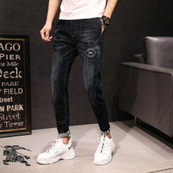 Burberry Jeans for Men #9121117