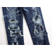 Wholesale Dsquared2 Jeans for DSQ Jeans on sale #99899341