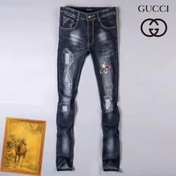 Brand G Jeans for Men #9105538