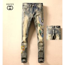 Brand G Jeans for Men #9110523