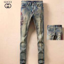 Brand G Jeans for Men #9115716