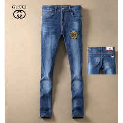 Gucci Jeans for Men #9117102