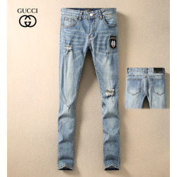 Gucci Jeans for Men #9117117