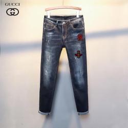 Jeans for Men #9125675