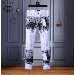 Jeans for Men #9125841