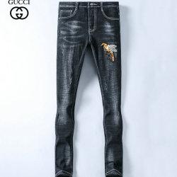 Jeans for Men #9128786