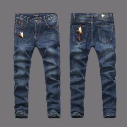 Jeans for Men #958562