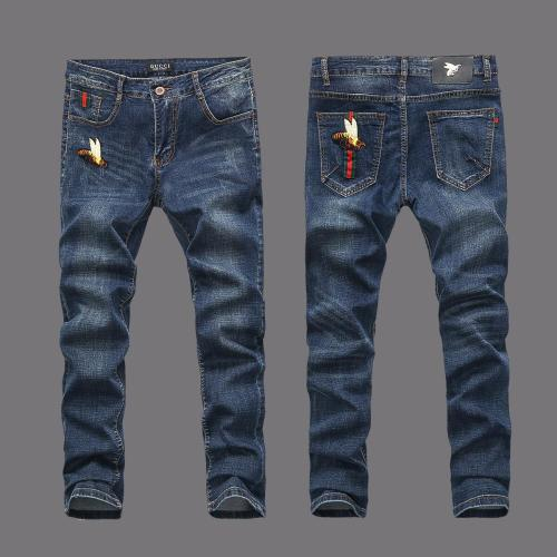 Gucci Jeans for Men #958562