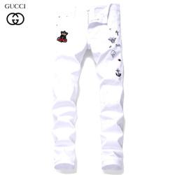 Jeans for Men #99897022