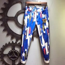Versace Jeans for MEN #9121057