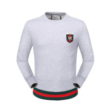 Gucci long-sleeved T-shirt for Men #840368