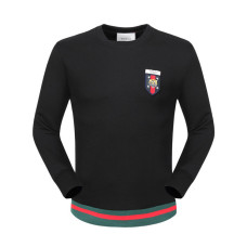 Gucci long-sleeved T-shirt for Men #840392
