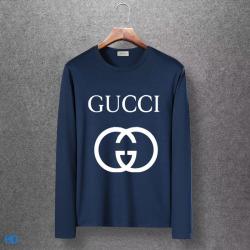 long-sleeved T-shirt for Men #9127024