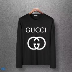 long-sleeved T-shirt for Men #9127025