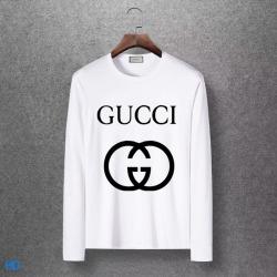 long-sleeved T-shirt for Men #9127026