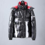 Moncler down Coats for Men VL TN #9109892