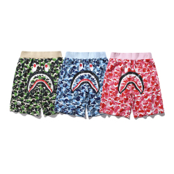 Bape short Pants for MEN #99895992