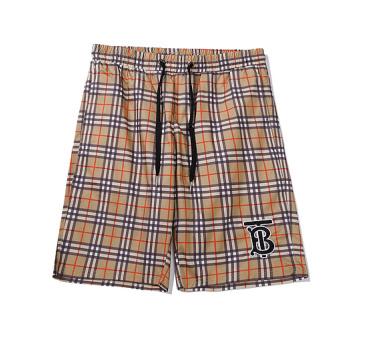 Burberry Pants for Burberry Short Pants for men #99910429