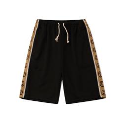 Pants  short Pants #99896346