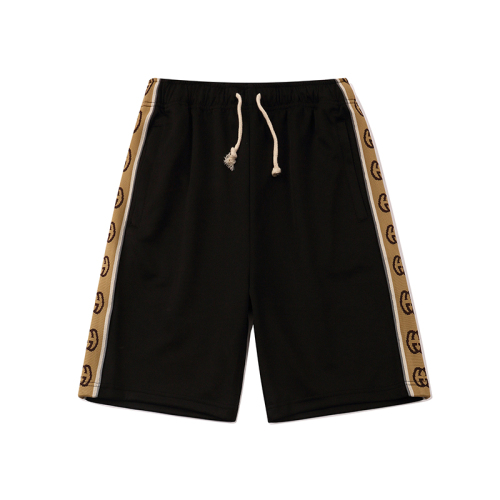 Gucci Pants Gucci short Pants #99896346