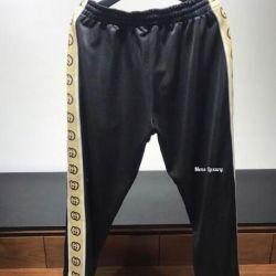 Pants for  Long Pants #99896573