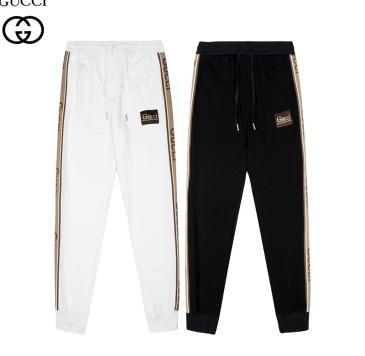 Brand G Pants for Brand G Long Pants #99910426