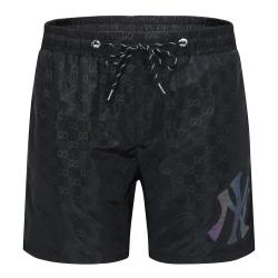 Pants for  short Pants for men #9130764