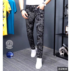 Ve*sace Pants for MEN #9115903