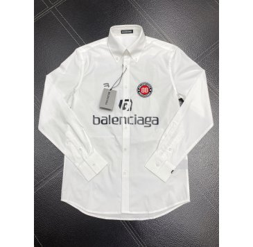 Balenciaga Shirts #99913260