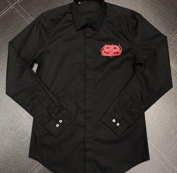Balenciaga Shirts #99913261