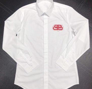 Balenciaga Shirts #99913262