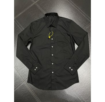 Balenciaga Shirts #99913263