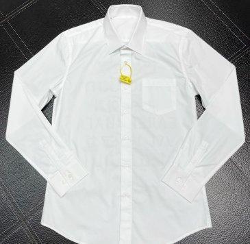 Balenciaga Shirts #99913264