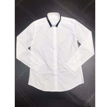Fendi Shirts for Fendi Long-Sleeved Shirts for men #99913266