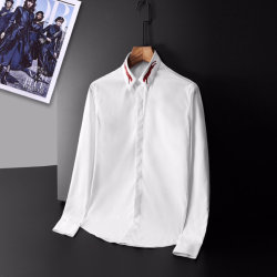 shirts for  long-sleeved shirts for men #9873439