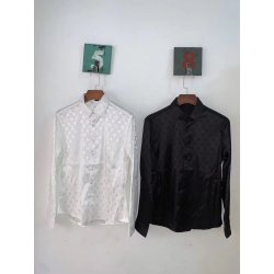 Brand L Shirts for Brand L long sleeved shirts for men and women #99906493