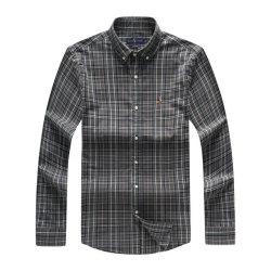 Ralph Lauren Shirts for Ralph Lauren Long-Sleeved Shirts for Men #9125399