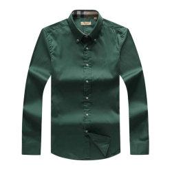TOMMY HILFIGER Shirts for TOMMY HILFIGER Long-Sleeved Shirts for Men #9125398