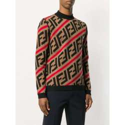 Fendi Sweater for MEN #9104870
