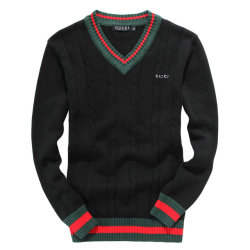 Gucci Sweaters for Men #9101012