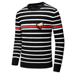 Sweaters for Men #9124716