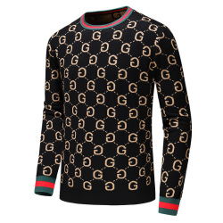 Brand G Sweaters for Men #9126114